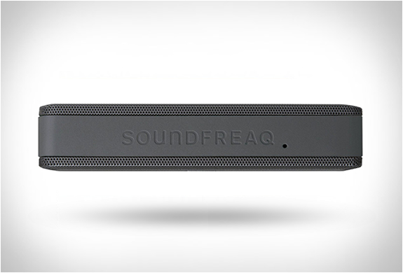 soundfreaq-pocket-kick-3