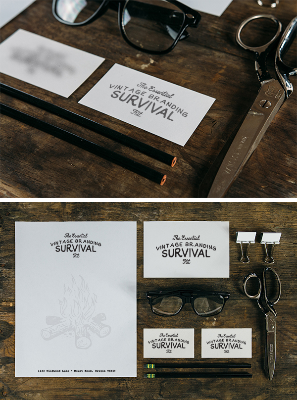 vintage-mock-up-freebie600