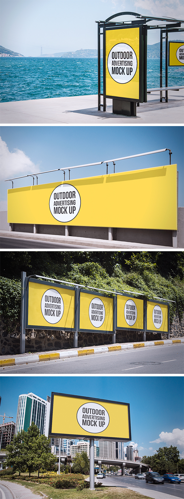 Outdoor-Advertinsing-MockUps600