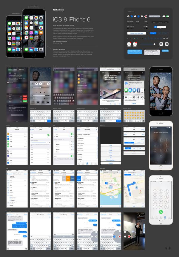 iOS8-GUI-600