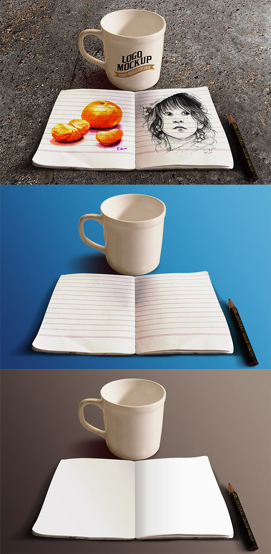 book_coffeecup-mockup02