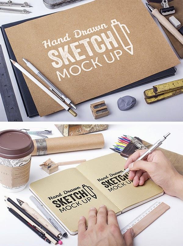 sketch-mockup600