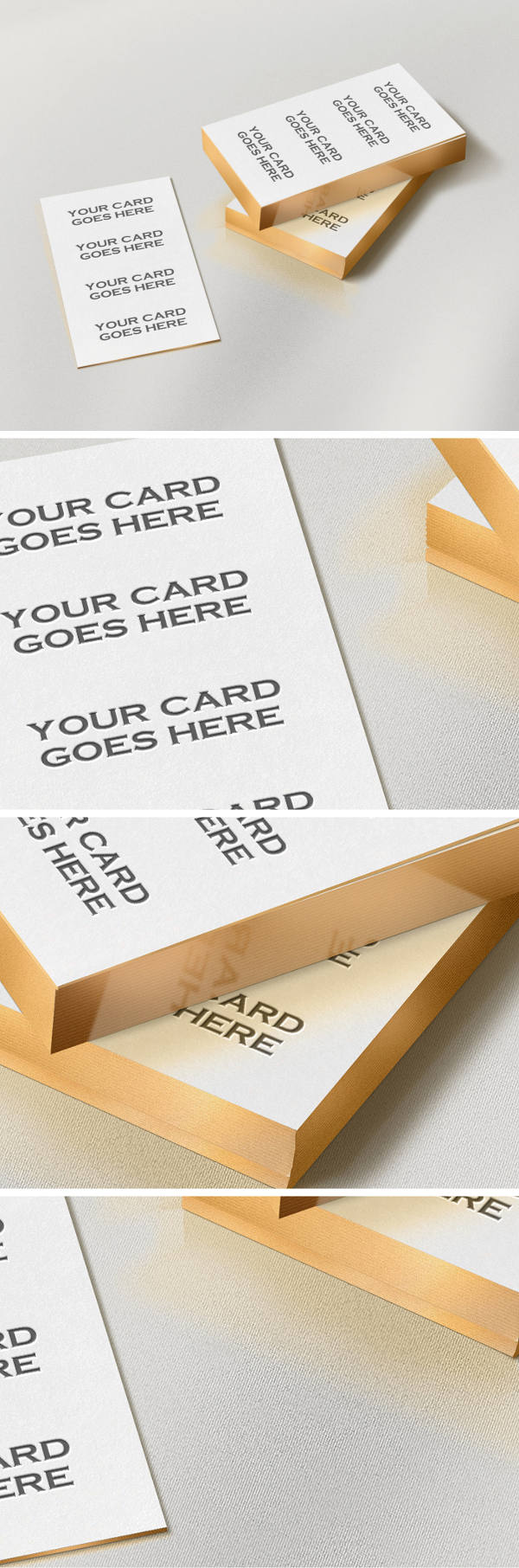 Gold-edge-cards600