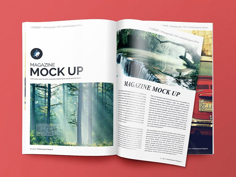 mockup-magazine-thumb
