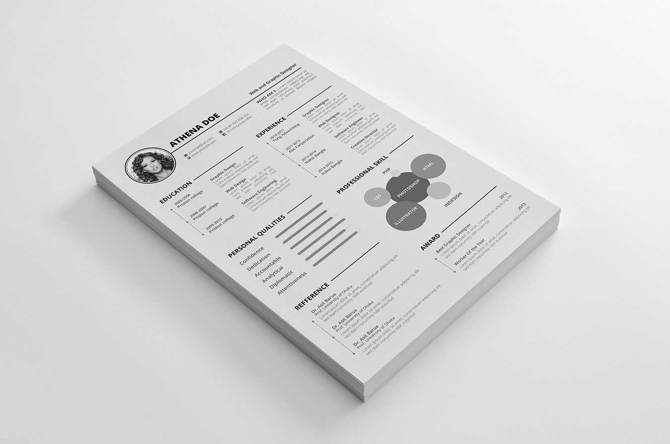 01_Resume
