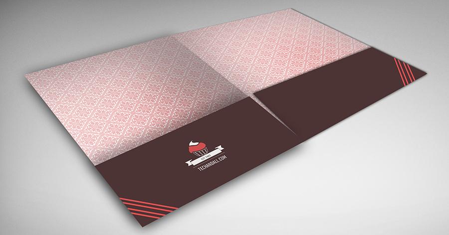 Techandall - Folder 1