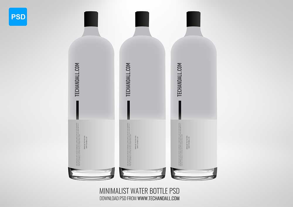 techandall-minimalist-waterbottle2