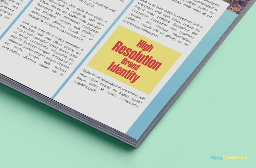 Free-Magazine-PSD-Mockup-Customizable-Background-Layers-824x542