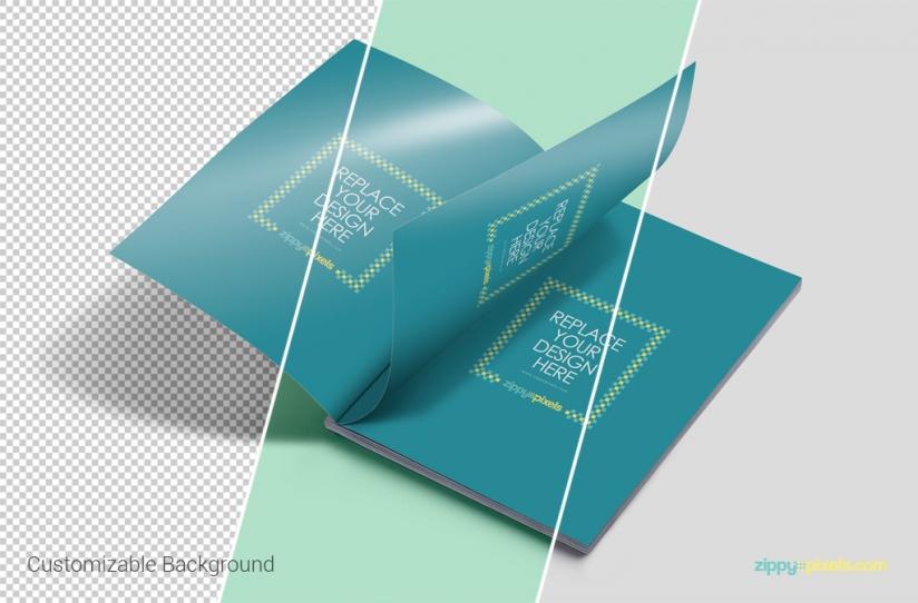 Free-Magazine-PSD-Mockup-smart-object-layer-3-824x542