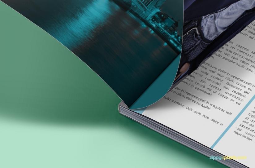Free-open-Magazine-PSD-Mockup-ad-design-4-824x542