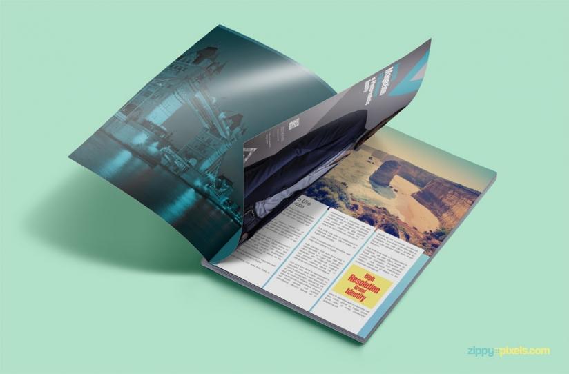 Free-photorealistic-Magazine-ad-PSD-Mockup-2-824x542