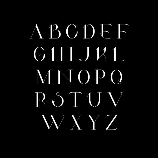 font-pack-2
