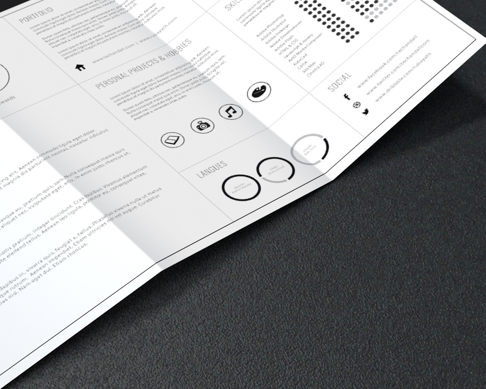 techandall_resume_cv_mockup2