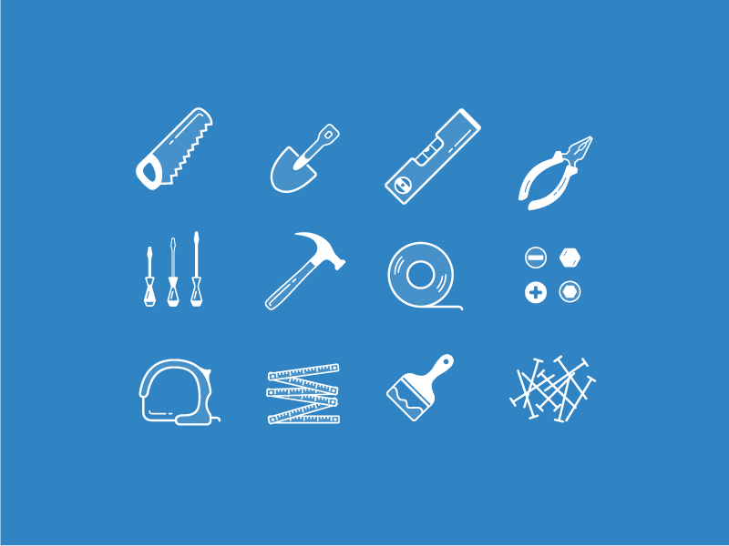 tools-icons