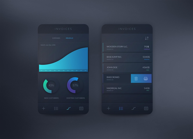 invoice_app_concept2