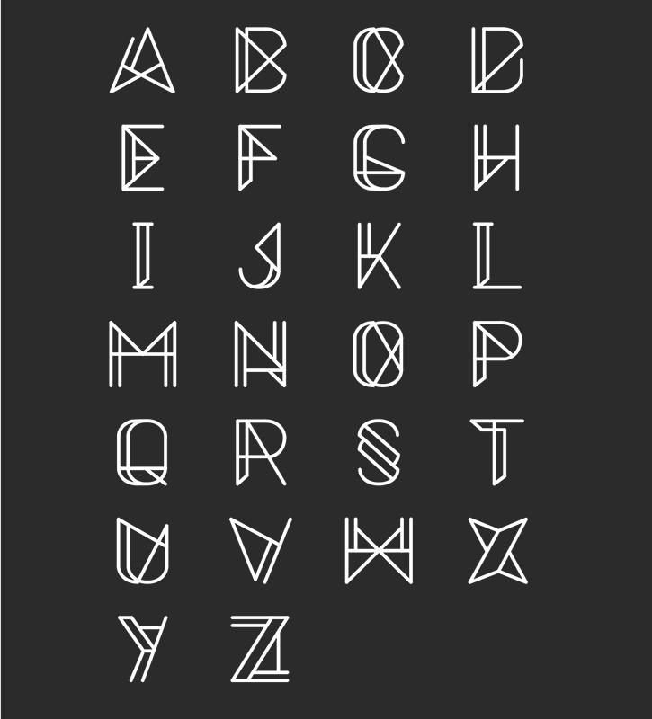 metrica_font2