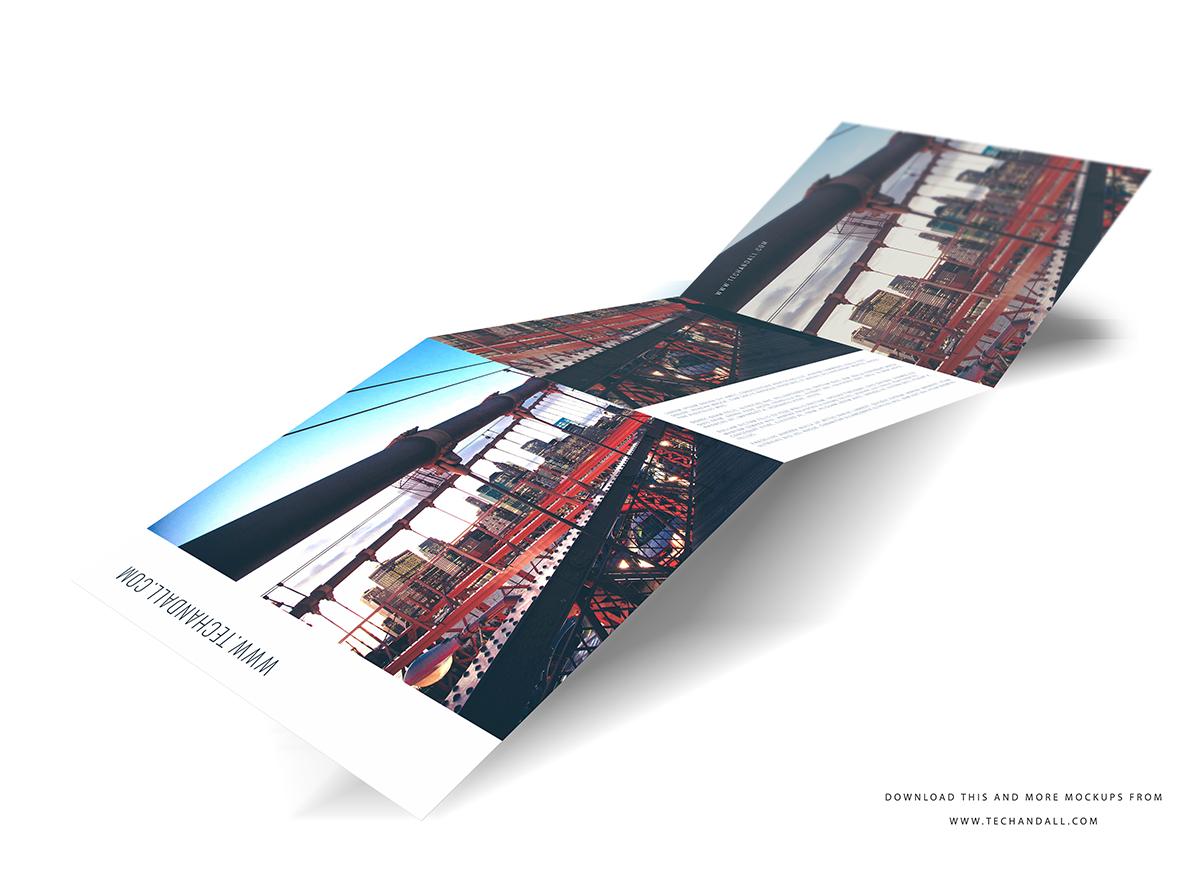 techandall-8x8-tri-fold V2