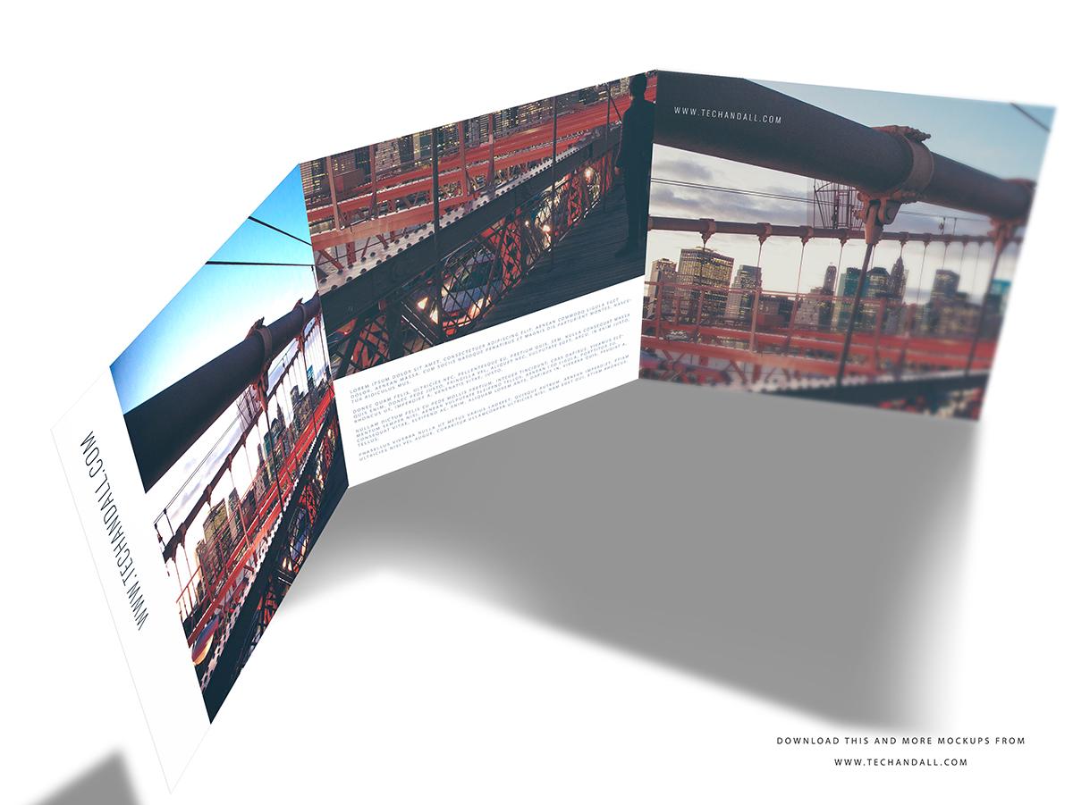 techandall-8x8-tri-fold V3