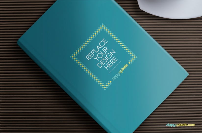 Free-Book-PSD-Mockup-with-Smart-Object-824x542