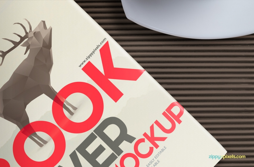 Free-Hardcover-Book-Mockup-for-Cover-Designs--824x542