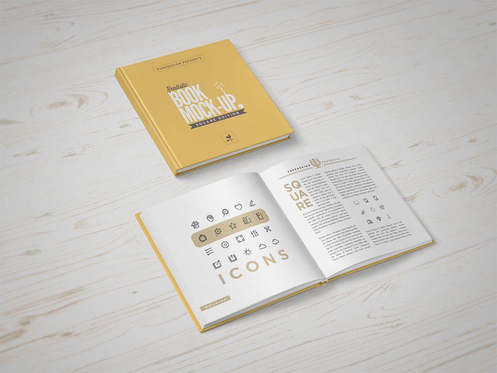 Square-book-mockup-01-1024x768