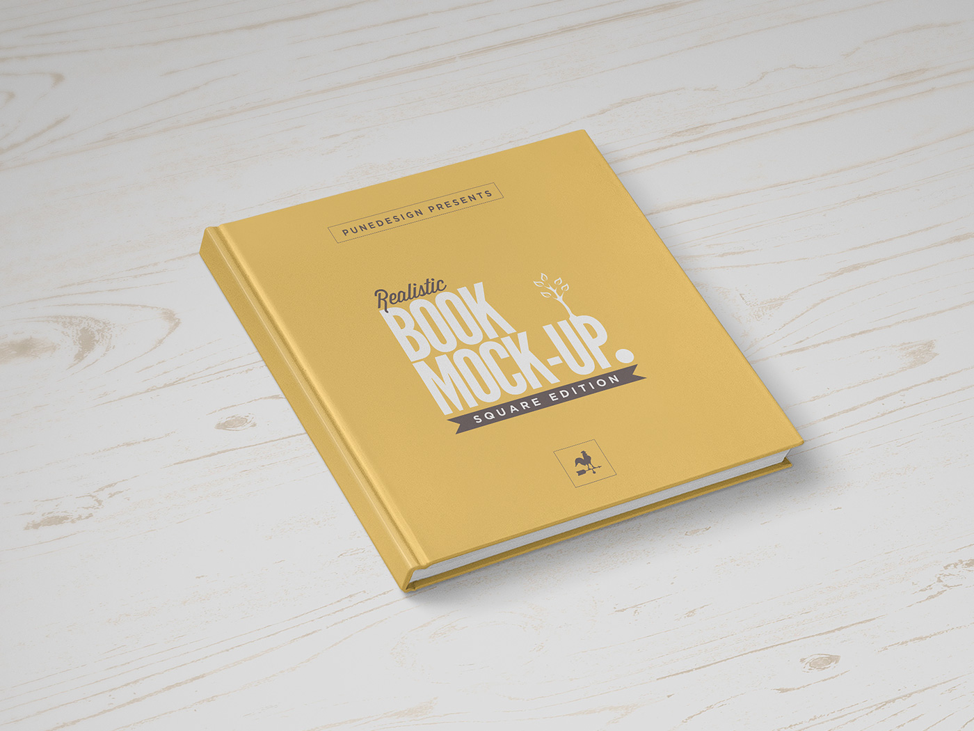 Square-book-mockup-02